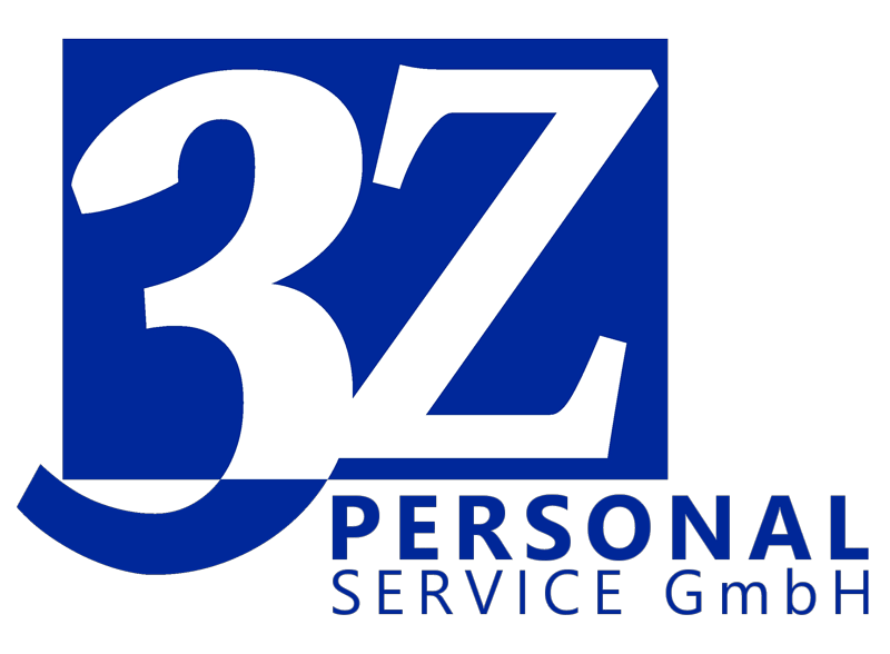 3Z Personalservice